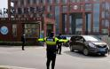 Η Κίνα δείχνει τον δρόμο: Κάνει τα πάντα ψηφιακά στο οδικό της δίκτυο