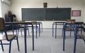 Μπάχαλο σε σχολείο μετά από κρούσμα. Μπήκαν από μόνοι τους καραντίνα μαθητές του 4ου ΓΕΛ Βόλου