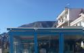 Αστακός τώρα, όμορφη ανοιξιάτικη λιακάδα αλλά με πολύ κρυο ! - Φωτογραφία 3