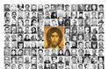 ΚΑΝΩΝ ΠΑΡΑΚΛΗΤΙΚΟΣ -Εις τους εν φυλακαίς νέους ενδόξους αγίους Ρουμάνους Ομολογητάς και Μάρτυρας του εικοστού αιώνος