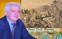 Νίκος Θ. Μήτσης - ΠΡΟΤΑΣΕΙΣ: 200 χρόνια από την επανάσταση του 1821 στην επαρχία Βονίτσης και Ξηρομέρου