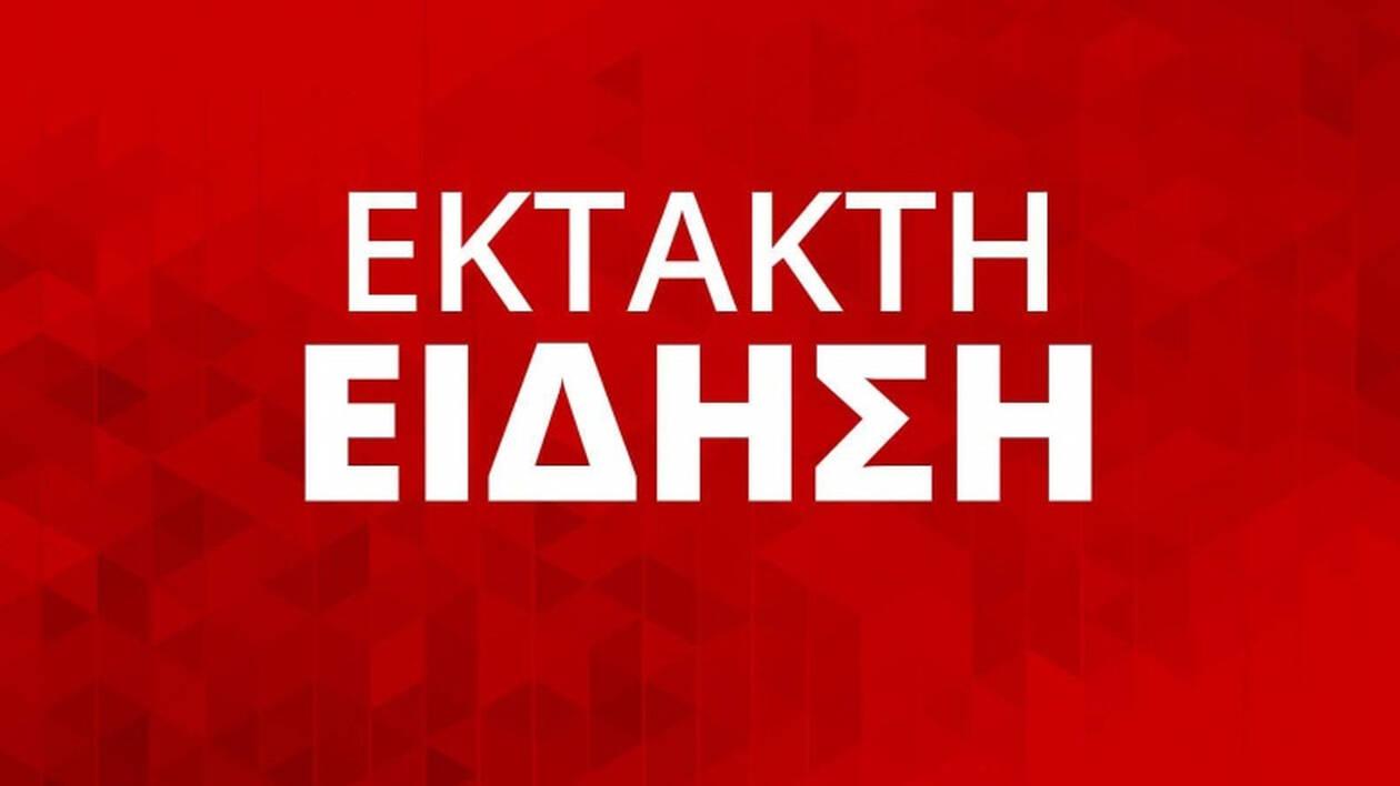 680 κρούσματα στην Αττική. Πού εντοπίστηκαν τα 1424 κρούσματα. 23 θάνατοι σήμερα - Φωτογραφία 1