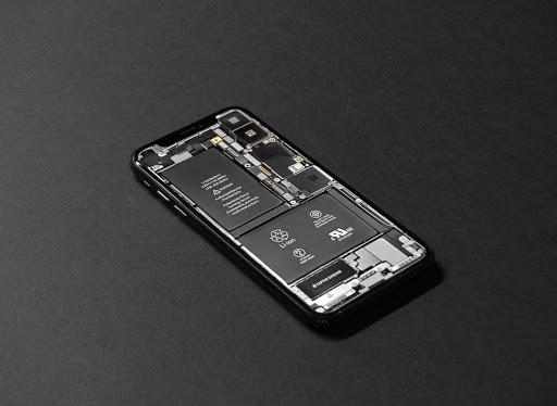 Δείτε γιατί τα smartphone υψηλής τεχνολογίας έχουν περισσότερη μνήμη RAM από έναν μέσο υπολογιστή - Φωτογραφία 1