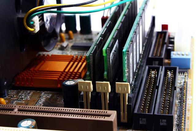 Δείτε γιατί τα smartphone υψηλής τεχνολογίας έχουν περισσότερη μνήμη RAM από έναν μέσο υπολογιστή - Φωτογραφία 5