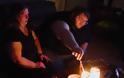 Τέξας : Λογαριασμοί ρεύματος μέχρι και 16.000 δολάρια μετά το φονικό κύμα ψύχους
