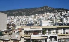 Μειωμένα ενοίκια: Γιατί οι ιδιοκτήτες δεν εισπράττουν τις αποζημιώσεις - Φωτογραφία 1