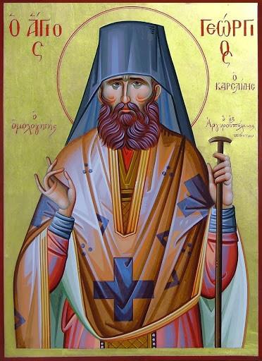 «Ο σταυρός που φορούσες, να ξέρεις, σε έσωσε από τον κεραυνό». - Φωτογραφία 1