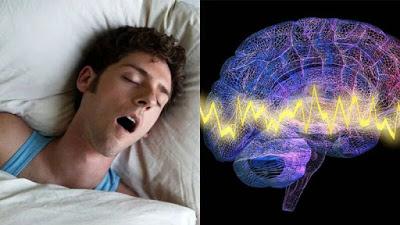 Επιστήμονες ήδη επικοινώνησαν με ανθρώπους που ονειρεύονται - Φωτογραφία 1