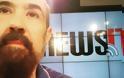 Ο Γρηγόρης Μελάς μιλά αποκλειστικά στο tvnea.com: «Ο νικητής της σεζόν είναι ο τηλεθεατής» - Φωτογραφία 3