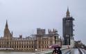 Βρετανία: Σε λάθος οφείλεται η μηδενική καταγραφή θανάτων
