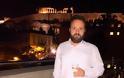 Ο Αλέξης Μίχας αποκαλύπτεται στο tvnea.com:«Σχεδόν όλες οι εκπομπές φέτος έχουν τηλεοπτικό ρεπορτάζ. Υπάρχει μεγάλος ανταγωνισμός» - Φωτογραφία 2