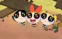 Βρέθηκαν οι πρωταγωνίστριες του The Powerpuff Girls
