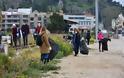 Ναύπλιο: Εθελοντές καθάρισαν από απορρίμματα την περιοχή του σταθμού του ΟΣΕ - Φωτογραφία 5