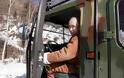 Ρώσος κατάσκοπος «δίνει» τον Πούτιν: Έχει «λίστα θανάτου»