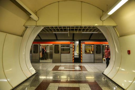 Οι νέοι σταθμοί του μετρό αλλάζουν τα δεδομένα του real estate. - Φωτογραφία 1