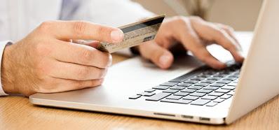 Aμεσες ψηφιακές πληρωμές στη λιανική θεσπίζει η Ευρώπη - Φωτογραφία 1