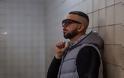 Flake: SRT - Η Τραπ είναι η πιο Fresh εξέλιξη της ραπ μουσικής - Αποκλειστική συνέντευξη στον Δορυφόρο - Φωτογραφία 2