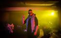 Flake: SRT - Η Τραπ είναι η πιο Fresh εξέλιξη της ραπ μουσικής - Αποκλειστική συνέντευξη στον Δορυφόρο - Φωτογραφία 4