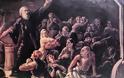 ΕΠΙΤΡΟΠΗ ΠΡΕΒΕΖΑ 1821-2021: Ο Εθνομάρτυρας Επίσκοπος Ρωγών και Κοζύλης Ιωσήφ.