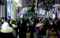 Ανοίγει από τη Δευτέρα 5 Απριλίου το λιανεμπόριο - Διαδημοτικές μετακινήσεις μόνο τα Σαββατοκύριακα