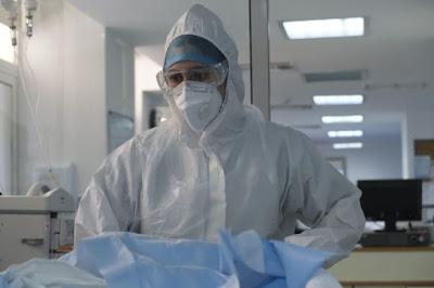 Χρόνια νόσος που μετατρέπει ελάφια σε «ζόμπι» μεταδίδεται τελικά και στους ανθρώπους - Φωτογραφία 1