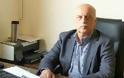 Τζανάκης: 9.000 κρούσματα με τη χρήση των self test - Καπραβέλος: Δεν αντέχει το σύστημα