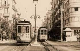 Όταν η Θεσσαλονίκη είχε τραμ... - Φωτογραφία 3