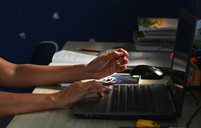 Η τεχνολογία στην «υπηρεσία» της Εφορίας για τόνωση εσόδων κατά της φοροδιαφυγής - Φωτογραφία 1
