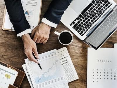 Τα οφέλη των startups από τα κεφάλαια του Ταμείου Ανάκαμψης - Φωτογραφία 1