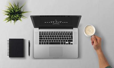 7 λάθη που κάνετε και πώς να αποφύγετε στην αγορά νέου laptop! - Φωτογραφία 1