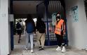 Άνοιγμα σχολείων: Διχασμένοι οι λομωξιολόγοι. Λύκεια ανοιχτά σε όλη τη χώρα θέλει η κυβέρνηση