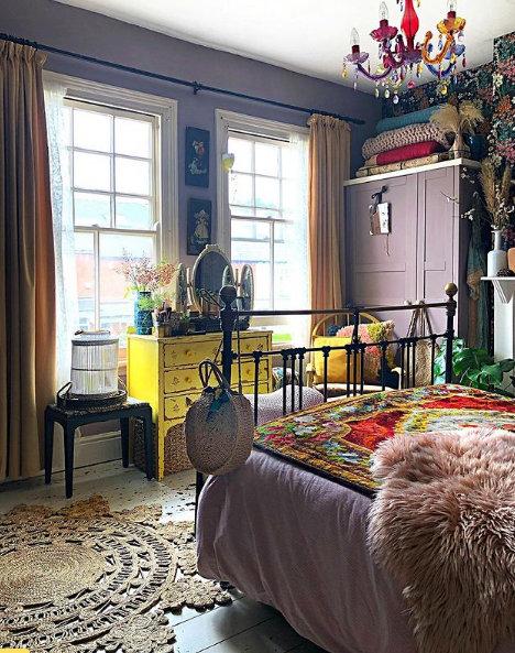 Instagram Homes : Lisa loves vintage - Φωτογραφία 15
