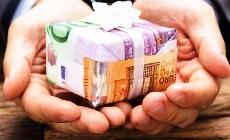 Μπαράζ πληρωμών πριν το Πάσχα για συντάξεις, επιδόματα και αναδρομικά - Ημερομηνίες - Φωτογραφία 1
