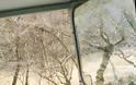 Ο Πλαταμώνας που «χάθηκε», οι δρεζίνες που «κόλλησαν» στα Τέμπη - Φωτογραφία 5