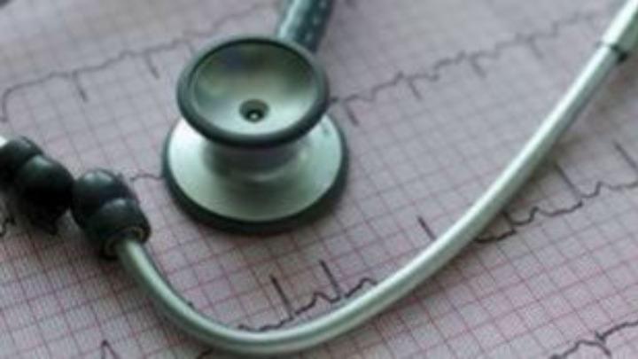 Οι ασθενείς με στεφανιαία νόσο έχουν τριπλάσια πιθανότητα διαβήτη - Φωτογραφία 1