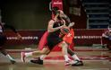 Ο Σπανούλης θέλει να συνεχίσει στον Ολυμπιακό