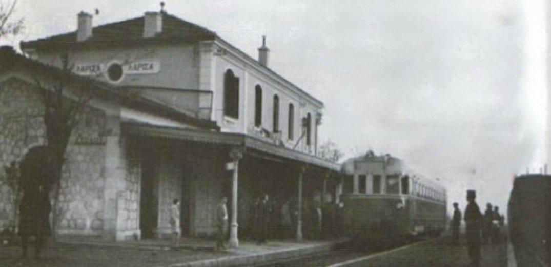Αυτή ήταν η πρώτη ληστεία τρένου στην Ελλάδα - Φωτογραφία 3