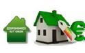 Εξοικονομώ - Αυτονομώ: Τα νέα κριτήρια για τις κατοικίες - Πότε ξεκινούν οι αιτήσεις