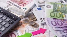 Επιστρεπτέα: Έξτρα ρευστότητα έως και 500 εκατ. ευρώ σε τουλάχιστον 25.000 επιχειρήσεις - Φωτογραφία 1