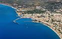 Καρτοκινητή και 5G στην Ελλάδα – Ένα ανέκδοτο