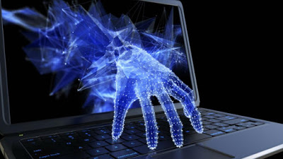 Hackers με 1 εκατ. δολάρια επειδή... χάκαραν το Microsoft Teams και το Zoom - Φωτογραφία 1