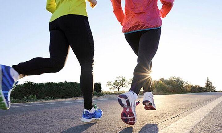 Η παρατεταμένη έλλειψη σωματικής άσκησης συνδέεται με αυξημένο κίνδυνο βαριάς Covid-19 - Νέα έρευνα - Φωτογραφία 1