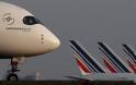 Γαλλία: Απαγόρευση πτήσεων μικρών αποστάσεων και εξυπηρέτηση από τρένα. - Φωτογραφία 2