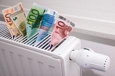 Επίδομα θέρμανσης: Πότε θα πληρωθεί η τελευταία δόση - Τα ποσά που θα λάβουν οι δικαιούχοι - Φωτογραφία 1