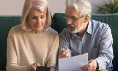 Τι φόρο θα πληρώσουν για αναδρομικά 1,1 εκατ. συνταξιούχοι - Φωτογραφία 1