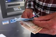 Αναδρομικά: Ποιοι συνταξιούχοι θα πληρωθούν τον Μάιο - Φωτογραφία 1