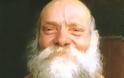 Γέρων Ευμένιος Σαριδάκης (23 Μαΐου 1999): Ο άνθρωπος που πειράχτηκε από τον δαίμονα αλλά τελικά έγινε Άγιος!