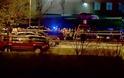 Ινδιανάπολη: Οκτώ νεκροί από τους πυροβολισμούς στις εγκαταστάσεις της FedEx - Πολλοί τραυματίες