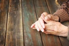 Καβαλιώτισσα 107 ετών θετική στον κορονοϊό και απύρετη!