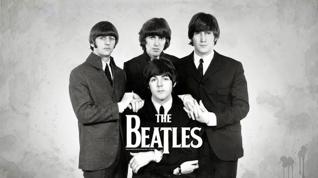 Σε δημοπρασία επιστολές και έγγραφα των Beatles - Φωτογραφία 1